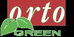 logo-x-sito